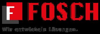 Fosch